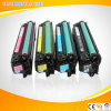 CE740 741 742 743 Color Toner Cartridge for HP