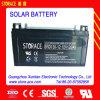 12V120ah Solar System Battery with Lead Acid (SR120-12)