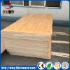 Melamine Plywood for Decoration
