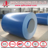 Color Coated PPGI Steel Prepainted Galvanized Steel Coil
