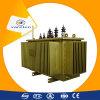 Standard Low Noise&Environmental Protection 100kVA Power Transformer