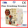 6-20t Crushing Machine of Four Roller Three Stage Crusher for Stone Ore Coal Coke