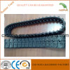 Good Quality 280*72 Harvester Rubber Track for Combine Machinery