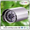 700tvl IR CCD CCTV Bullet Camera