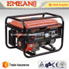 3000W for Honda Power Portable Electric Generator From China