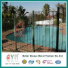 200*50mm Roll Top Brc Fence /Used Decorative Fence for Sale