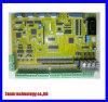 Electronic PCBA Assembly (PCBA-1316)