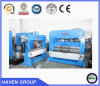 HPB-100/1300, Hydraulic press with bending function