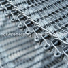 Factory Supply Spiral Grid Belt