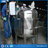 1000L High Efficiency Juice Mixing Tanks, Beverage Mixing Machine, Agitator Mixer (CE)