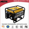 Easy Starting Cam Professional Gasoline Generator