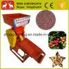 600-800kg/H Fresh Coffee Huller Machine
