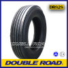 Radial Truck and Bus Tires 11r22.5, 12r22.5, 13r22.5, 11r24.5 Top 10 Tyre Brands