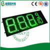 Outdoor LED Price Display Panel (GAS12ZR888/10TB)