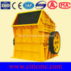 Hammer Crusher for Limestone&Slag&Coal
