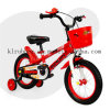 12inch Mini Children Bicycle with CE