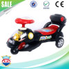 Factory Direct Sale Baby Plasma Car Ride on Toy for Kids on Sale