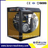 10 Bar Industrial Screw Type General Air Compressor for Commercial Usage