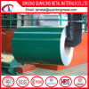 China High Quality Factory Price PPGI Steel Coil