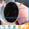 Large Diameter Oil Suction Rubber Hose