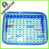 Fashion PVC Stationery Bag for School (HC0162)
