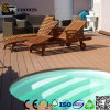 Waterproof Boat Decking Materials Decking WPC
