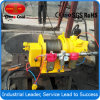 1000kg Pneumatic Winch with 5m Remote Control Air Hose