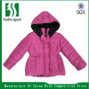 New Design Fashion Children Clothing for Girls (HS-GC-04 Good Quality)