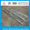 Aluminum Large Lighting Spigot Truss