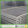 2100mmx2400mm Temporary Fence Panels for Security and Safety at Your Construction Site Made in China