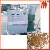 High Quality Wood Pellets Machine / Single Phase Pellet Mill