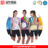 Sublimation Paper Transfer Printing for Fashion Garment