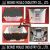 High Quality Storage Crate Injection Mould