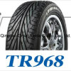 Car Tire Tr968 Triangle Tyre