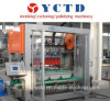 Spring Water Carton Packing Machine (YCTD-YCZX20K)