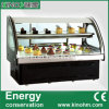 Mini Counter Top Cake Display Showcase (ZH-760)
