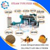 We Can Supply The Formular Fish Pellet Mill