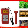 High Accuracy Tobacco Leaf Cigarette Separate Sensor Moisture Analyzer