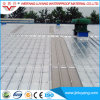Cheap Price Self Adhesive Roofing Bitumen Waterproof Membrane