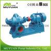 Chemical Metering Diaphragm Dosing Pump