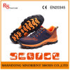 Good Quality Sport Safety Shoes in The Construction RS86