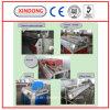 Pet /PVC/ PP/PE/PC/ABS Sheet Machine / Plastic Sheet