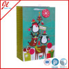 Handmade Christmas Gift Paper Bags Shopping Paper Bags