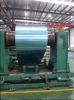 Aluminum/ Aluminium Hydrophilic Finstock Tape for A/C 8011