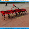 Ts3zt-3.0 Model Spring Cultivator for Compact Tractor for 100 HP Tractor