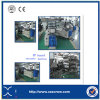 2015 Newest PP Board Extruder with Twin-Screw