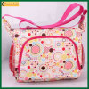 Beautiful Fashion Full Printing Girls Shoulder Bags (TP-SD127)