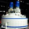 Vertical Shaft Concrete Mixer/ Jn2000 Planetary Concrete Mixer