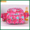 Cute Outdoor Supreme Waist Bag Pouch (TP-WTB021)