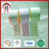 Design Adhesive BOPP Printing Tape for Packing & Decoration